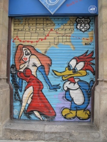 barcelona_2015c